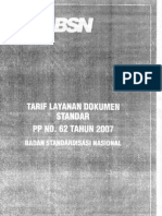 bsn_tarip
