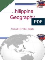 Phil Resources Latest GO11