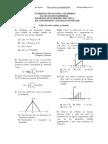 Taller 1- Señales y Sistemas