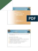 Tema1-Fundamentos_de_Informatica_-_2ppt
