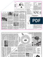 Kiosk Paper Issue 1