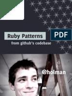 Rails Meets Reactjs Pdf