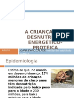 84959613-desnutricao