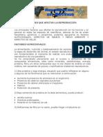 2.factoresqueafectan