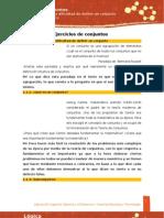 Ejercicios_de_conjuntos