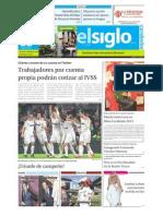 edicionDOM22-04-2012cbo