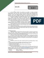 Buku Pedoman Penyusunan Skripsi STMIK Nuri Periode I 2012