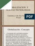 globalizacionynuevastecnologias-100406182113-phpapp01