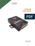 UDS1100_UG