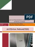 01 - Antenna Parameters[1]