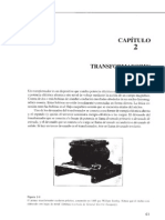 Maquinas Electric As - S. Chapman-Transformadores