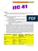 AGRICULTURA_NIC_41