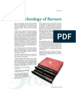 The_technology_of_flavours.pdf