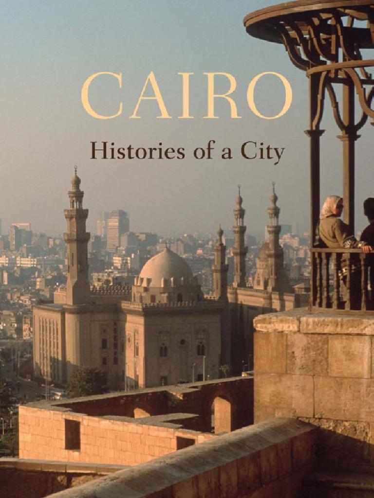 Cairo egyptian pyramids cairo fandeluxe Choice Image