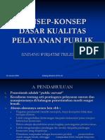 Prinsip Prinsip Pelayanan Publik2