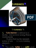 Turbines 1