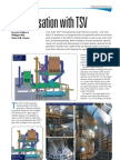 2008-12_Reprint ion With TSV