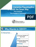 OpenWorld_2009_IRtoOBIEEMigration