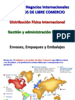 CII.pdf Logistica Envases y Envalages