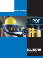 Guide to Polyolefin Injection Molding 5979