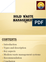 Waste Management-Envs (1)