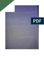 Pembahasan Identifikasi Dan Determinasi Bakteri Uji Biokimia