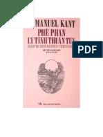 phephanlytinhthuantuy-1