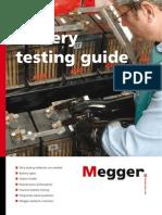 New Battery Testing Guide en LR