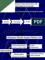 4-kedudukan-filsafat-ilmu