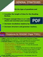 Pembahasan Reading Compre