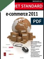 Raport eCommerce 2011