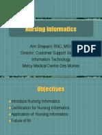 NursingInformaticsPastPresentFuture (1)