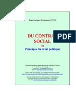 Contrat Social (2)