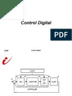 @2b_Discrete Control Fundamentals