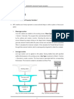 SPC_Manual.pdf