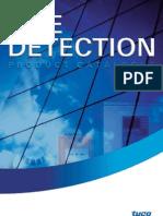 Notifier NFS-320 Datasheet | Power Supply | Personal Computers