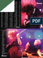 2011_Guitar_eu