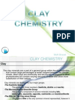56573987 Clay Chemistry