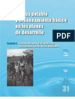 parte3_agua