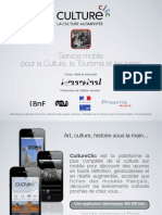Europeana - CultureClic/i-Marginal - Jean-Rémi DELEAGE