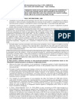 Topic Summary 5 (State Jurisdiction)