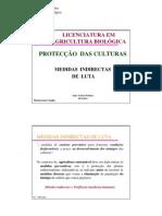 1112 - PC-LAB 02 M. Indirect As de Luta_FB