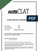 Aimclat mock1