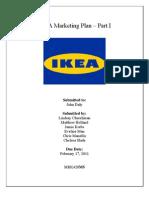 IKEA_Part_1
