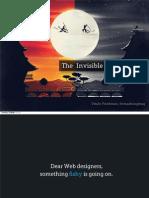invisible-full-slides-oslo.pdf