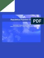 repubblica_popolare_cinese[1]