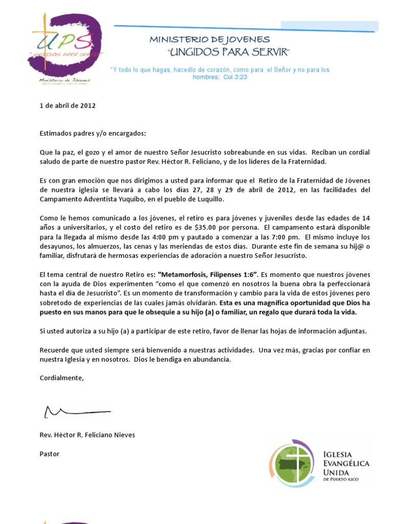 Hermosa Plantilla De Retiro Molde - Ejemplo De Colección De ...