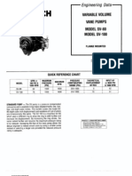 SV80-100_Eng_Data1-1996