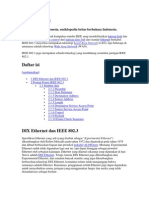 IEEE 802