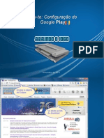 AoJ How to Configuracao Do Google PlayN (1)